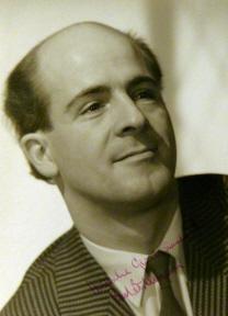 Paul Bühlmann - sfbuehlm
