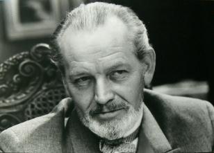 Erwin Kohlund - sfdaka02