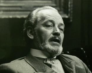 Erwin Kohlund - sfdaka03