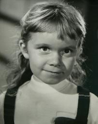 Anita Von Ow