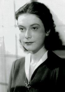 Elisabeth Müller - sfmare04
