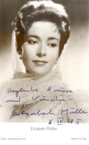 Elisabeth Müller - sfmuelle